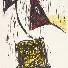 1984 : John Talleur