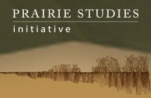 Prairie Studies Initiative